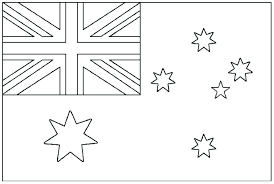 coloring pages of egypt flag egypt flag coloring page large size of flag coloring page pages for