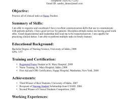 got resume builder help resume builder