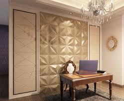 office wall decor templates