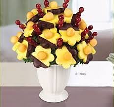 eligible arrangements edible arrangements 454 dale mabry shopping center caterer c