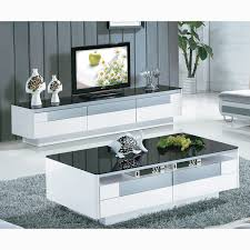 glass living room furniture cabinets carameloffers pics on