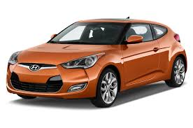 hyundai veloster 2011 2016 workshop repair u0026 service manual 3 000