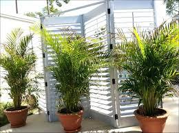 furniture wood look vinyl shutters decorative outdoor window