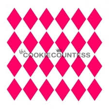 cake decorating supplies the cake decorating co