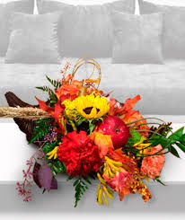 birthday flowers bouquets gifts delivery northfield oh