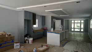 Kitchen Remodeling Design Comfort Home Remodeling Design Author At Comfort Home Remodeling