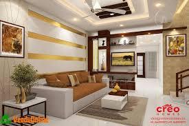 kerala homes interior design photos 2700 sq kerala home with interior designs house design