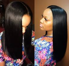 bob hair extensions with closures http www aliexpress com store product peruvian virgin straight