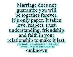 wedding quotes sayings marriage quote quotes sayings