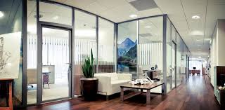 construction panel separating for partition walls abcd