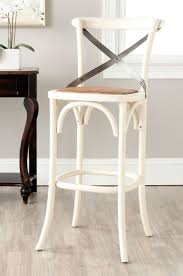 8 best bar stools images on pinterest kitchen ideas counter