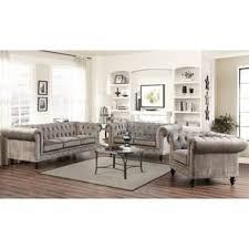 White Living Room Sets Living Room Furniture Sets For Less Overstock