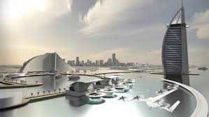 dubai lexus private taxi uber elevate brings flying taxis to texas and dubai by 2020 the