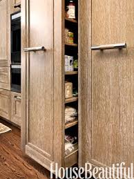 Kitchens And Cabinets 76 Best What U0027s Trending In Kitchen Design In 2013 Images On