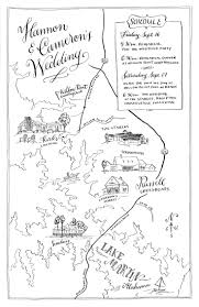 best 25 wedding maps ideas on pinterest illustrated map wedding