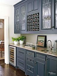Best Kitchen Ideas Images On Pinterest Kitchen Ideas Hale - Transform your kitchen cabinets