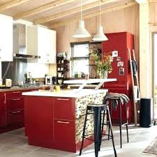 meuble cuisine caravane meuble cuisine caravane visualdeviance co