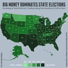 Marijuana Legalization Map Big Money Fights To Block Marijuana Legalization