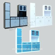 space saving in kitchen 22 efficient cabinets space saving