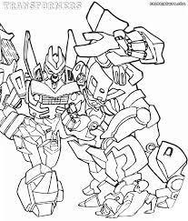 transformers coloring pages coloring pages to download and print