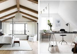 10 key interior design rules that we always follow