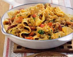 pasta cabbage german food german recipes recipie s