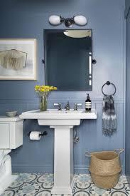 mediterranean bathroom ideas best 25 mediterranean bathroom design ideas ideas on pinterest