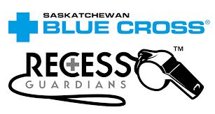 recess recess guardians
