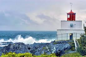 vancouver island getaways vacations vancouver island west coast