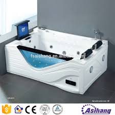 list manufacturers of tv bath buy tv bath get discount on tv square jet whirlpool bathtub with tv for shower bath