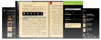 best ereader for android bookviser ebook reader app for windows 8 and windows phone