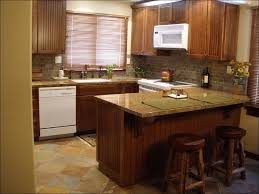 stenstorp kitchen island kitchen small kitchen island ideas with