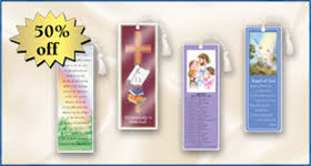 barton cotton catholic cards and products