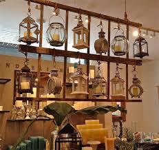 wall bookshelves ideas in diy fairy garden display at molbaks made