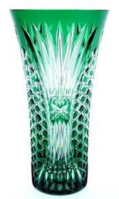 Crystal Vase Wholesale Huge Discounts For Vase Resellers Crystal - Home interior wholesalers
