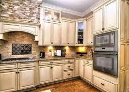 best rta kitchen cabinets online nj canada huskytoastmasters info
