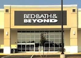 bed bath and beyond norfolk bed bath beyond suffolk va bedding bath products cookware