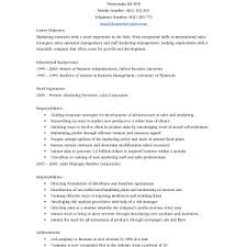 Resume Examples Word Doc Resume Examples Original Basic Word Document Resume Template