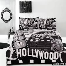 old hollywood bedding bedding queen hollywood glamour bedding artofdomaining com