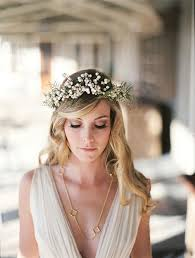 hair accessories wedding 3 stand out bridal hair accessory styles for you to fall in