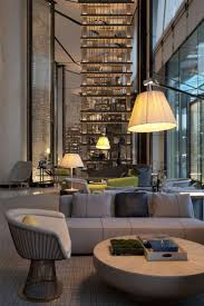 Best  Hotel Lobby Interior Design Ideas On Pinterest Hotel - Hotel interior design ideas