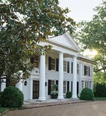 plantation home blueprints plantation homes designs best home design ideas stylesyllabus us