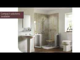 Walk In Bathtubs For Elderly Walk In Showers For Disabled And Elderly By Mobility Plus Bathing