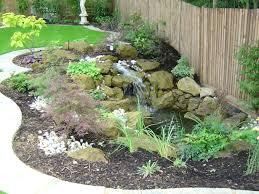 river rock vs mulch landscapingcheap garden rocks melbourne cheap