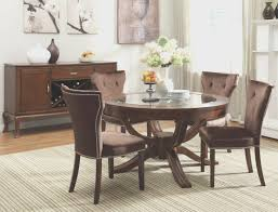 dining room cool cherry dining room table and chairs home decor
