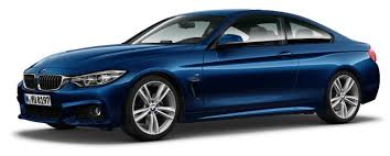 pink sparkly cars bmw 4 series u2013 colours guide and prices carwow