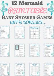 baby shower questions baby shower family feud questions and templates