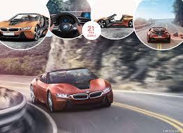 future bmw concept bmw concepts caricos com