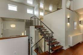 bi level homes interior design split level homes interior home interiors