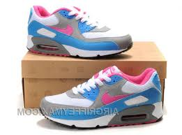 nike deals black friday new nike air max 90 womens blue black grey white black friday